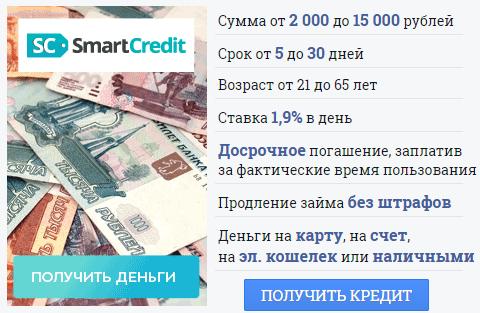 Срочный займ без отказа на кошелек без регистрации